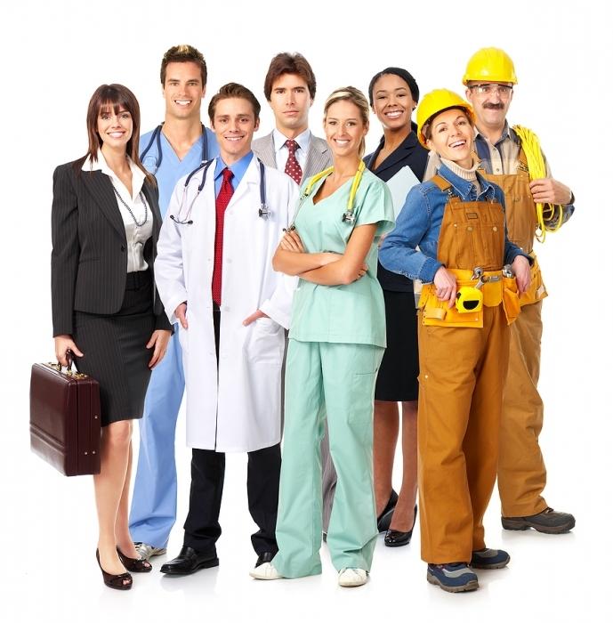 молодых офицеров фото с профессиями людей что ему